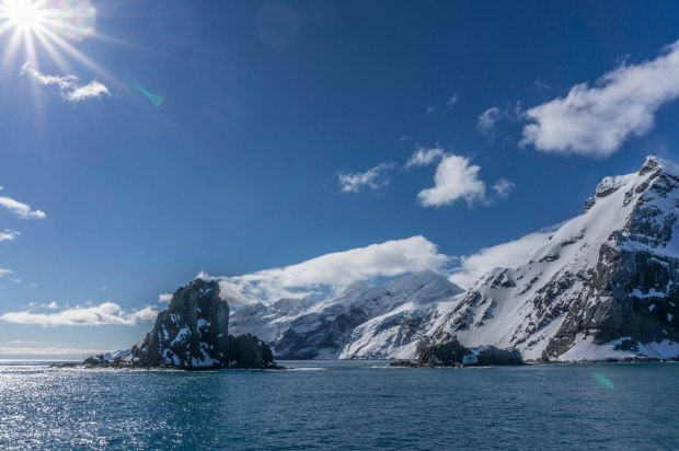 dsc05491-peninsula-elephant-island