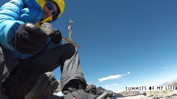 Kilian-Jornet-Aconcagua-2014-Summits-of-My-Life2